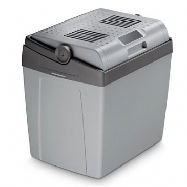 DOMETIC 25L COOLBOX 12V - COOLFUN SC 26 PORTABLE FRIDGE